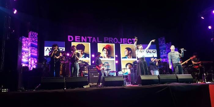 2017-05-20#1_dental project hangatkan gsp ugm