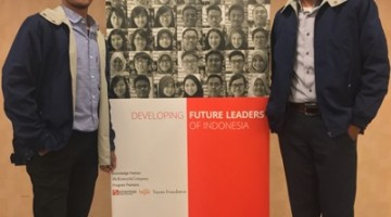 2017-11-20-master-KG-Young Leaders for Indonesia