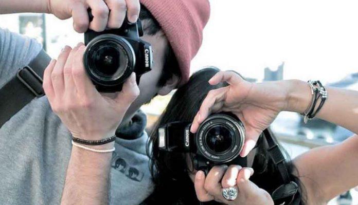 Pekerjaan bisa dilakukan dengan mudah jika berawal dari rasa suka dan ketertarikan.(Foto: gosulsel.com)