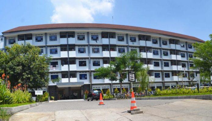 Pengalaman pertama mencari kos-kosan di Yogyakarta tidaklah mudah. Foto: Quipper.com
