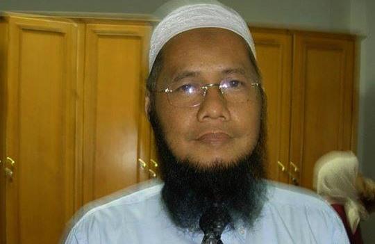 Magister Manajemen FEB UGM tengah berduka setelah salah satu staf purnatugasnya, Drs. H. Rudjito, meninggal dunia. Foto: Ist
