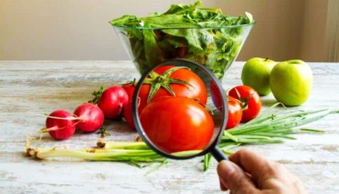 Sebuah studi mengungkapkan strategi efektif untuk menjaga keamanan pangan masyarakat di perdesaan. Foto: Hello Sehat