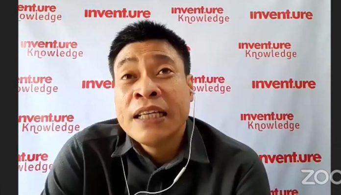 Menurut pakar marketing dan branding, Yuswohady, masa pandemi merupakan momentum bagi Indonesia untuk membangun brand lokal. Foto: Ist