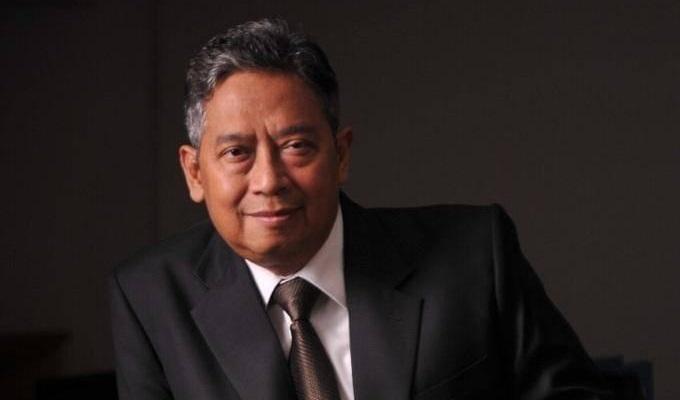 Direktur Pemasaran Pariwisata Badan Otorita Borobudur, Agus Rochiyardi, menyoroti dampak positif pengakuan Kaldera Toba sebagai warisan dunia yang diberikan oleh UNESCO. Foto: Ist